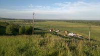 20120628365_novyy_razmer