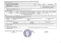 uch.52_ul_solnechnaya..kad.pasport.forma_v.1